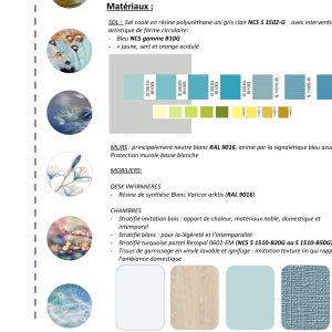 Microsoft PowerPoint - Ambiance couleur HIS_Chambres One-Day_201