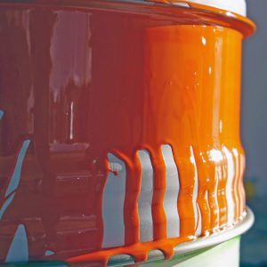 05-jeanet honig-colourful cans-june