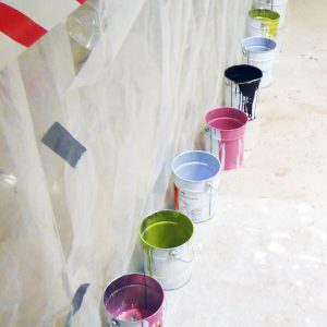 06-jeanet honig-colourful cans-june