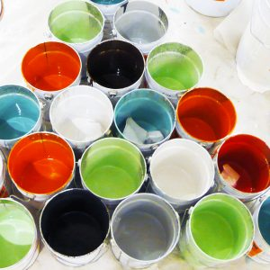 07-jeanet honig-colourful cans-june