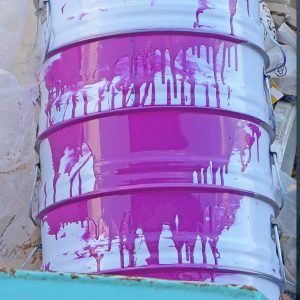 08-jeanet honig-colourful cans-june